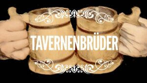 Tavernenbrüder